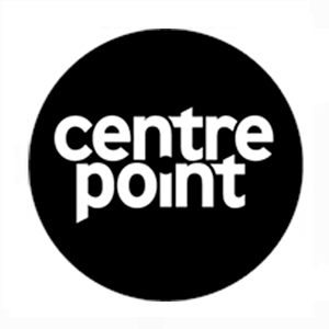 Centrepoint Christmas Campaign 2018
